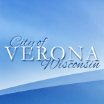 Verona Tourism Commission