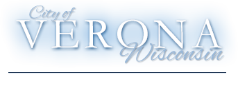 City of Verona, Wisconsin - Hometown U.S.A.