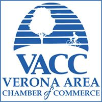 VACC Logo Opens in new window