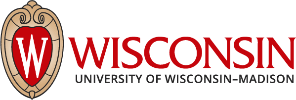 UW logo for web Opens in new window