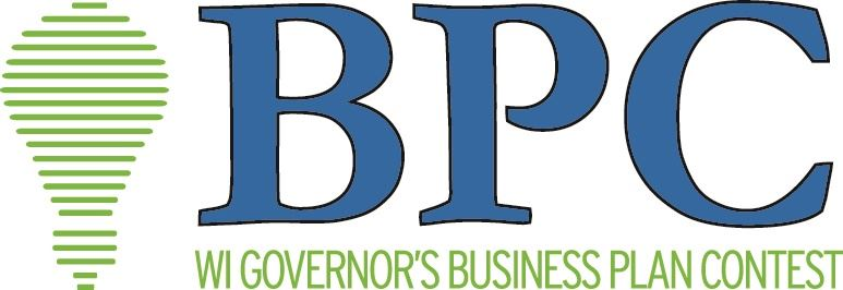 Business Plan Contest Logo Opens in new window