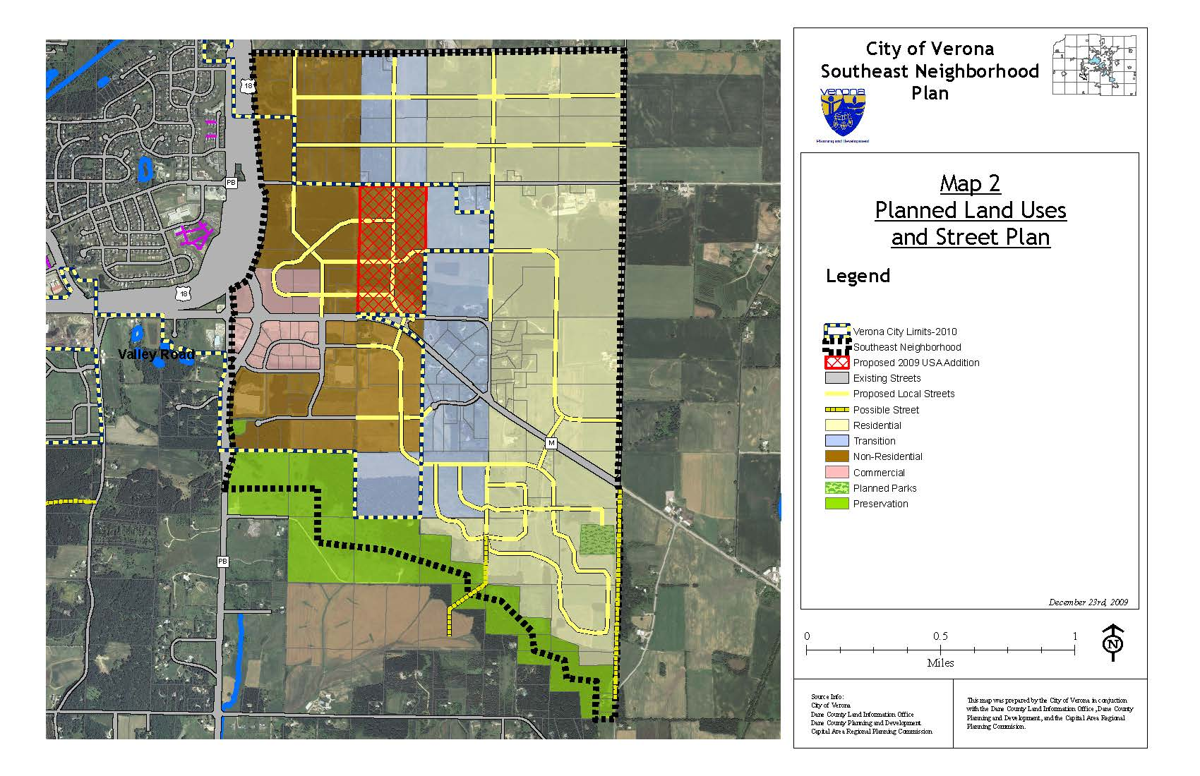 Proposed land use and streets.pdf